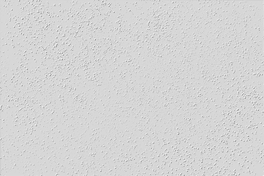 Rauhfaser streichen: Was ist zu beachten?